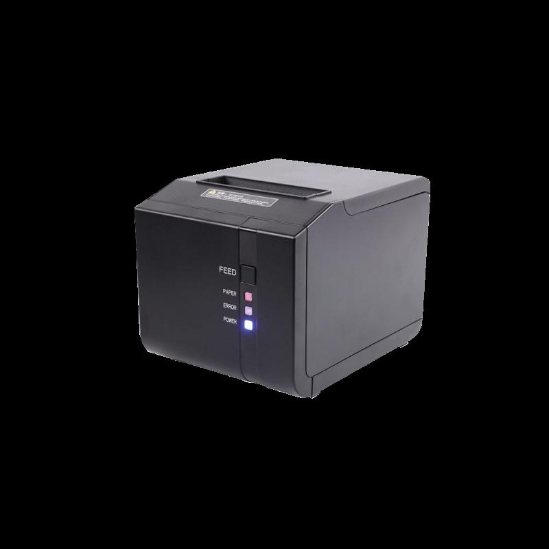 Imprimante à ticket SMARTPOS R80300I