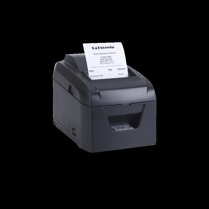 Imprimante à ticket STARBSC 10