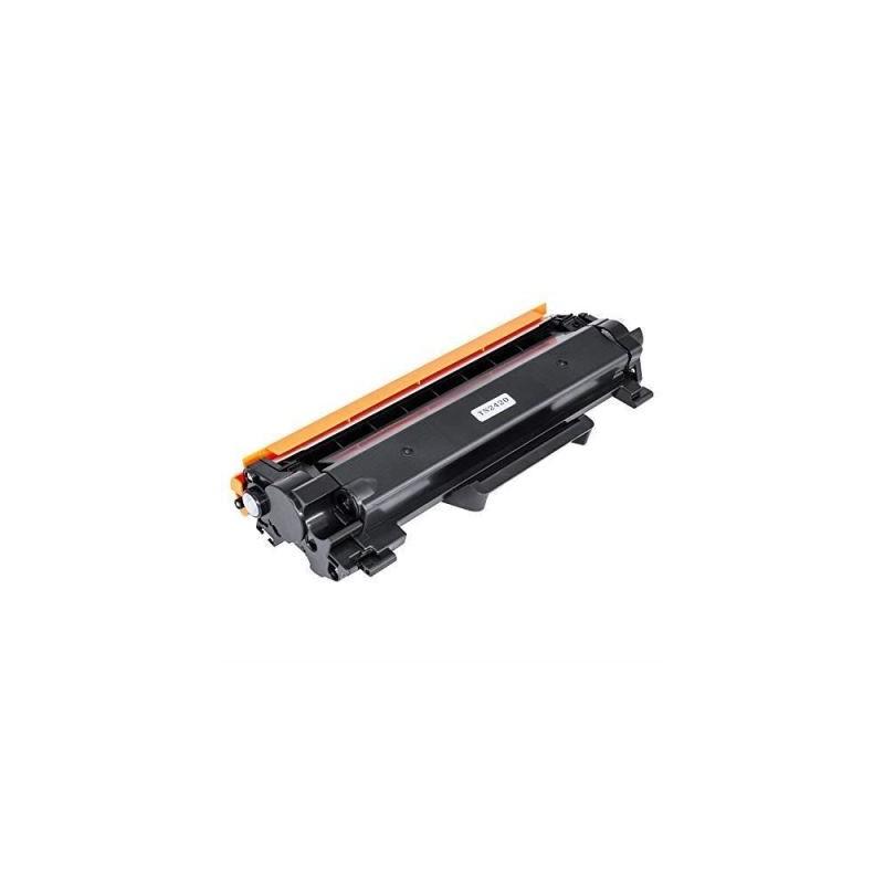 Toner LASER BROTHER HL-L 2310 /HL-L 2510 /HL -L 2710