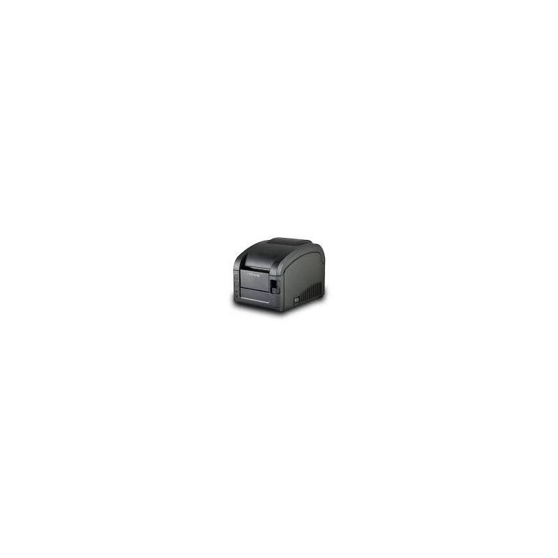 Imprimante d'etiquette autocollants ITPOS IT-3120